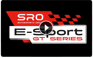 SRO ESPORT GT Series