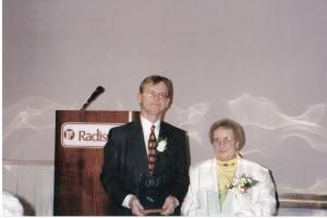1998 HarveyWitzenburg CarolePlante