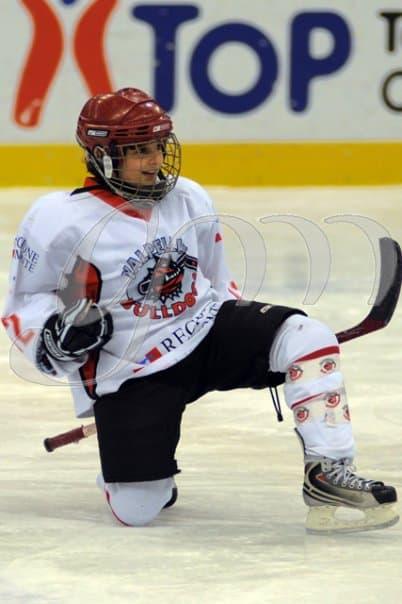 BSKILLED - Psicologia dello sport e della performance Paolo Gardiol - Hockey su ghiaccio psicologia sportiva psicologia dello sport paolo gardiol mental training hockey su ghiaccio hockey allenamento mentale