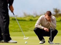 BSKILLED - Psicologia dello sport e della performance Come gestire lo stress: consigli pratici per allenatori stress sport psicologia dello sport ansia allenatori