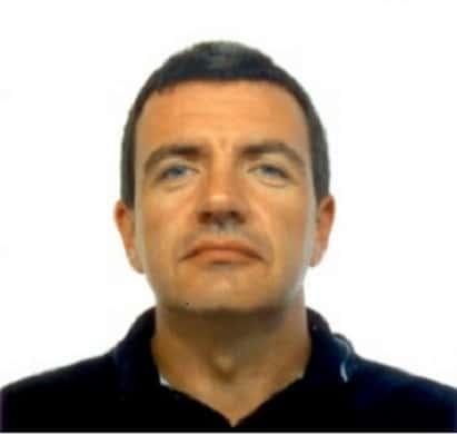 BSKILLED - Psicologia dello sport e della performance Giancarlo Grinza - Volo a vela volo a vela trofeo torino Torino psicologia sportiva psicologia dello sport preparazione mentale mental training giancarlo grinza bskilled