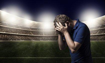 BSKILLED - Psicologia dello sport e della performance Come superare la paura della sconfitta training resilienza psicologia dello sport mental training gestione sconfitta fallimento