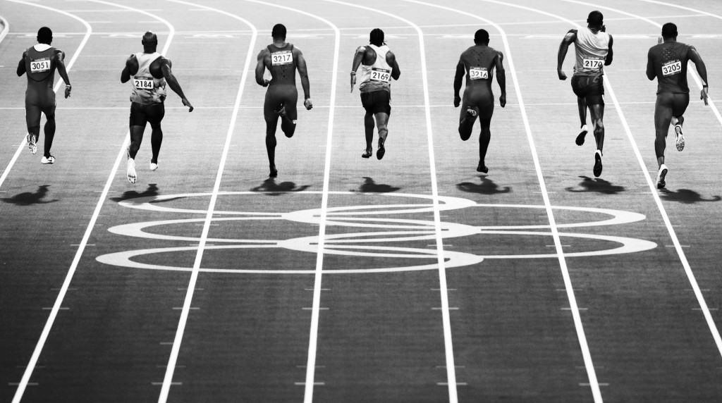 BSKILLED - Psicologia dello sport e della performance Psicologi dello Sport, quale futuro (e presente)? psicologia dello sport psicologi dello sport corsi di psicologia dello sport bskilled