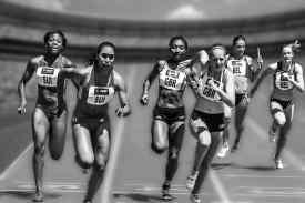 BSKILLED - Psicologia dello sport e della performance Agonismo: un bene o un male per i giovani sportivi? vincere valori sport sano agonismo ragazzi life skills giovani età evolutiva competizione agonismo aggressività