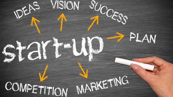 Young Entrepreneur Scholarship
