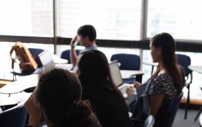Intensive Mini MBA Programme