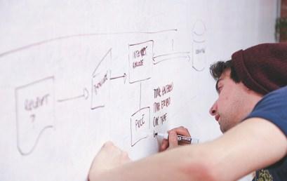 Project Cycle Management (PCM)