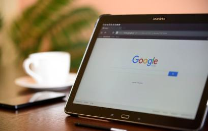 Increase The Visibility of Your Website By Using These 5 Simple SEO Techniques
