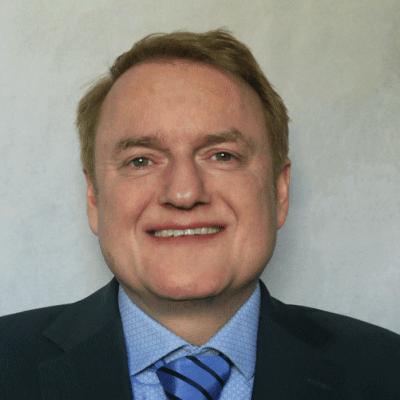 Mr. Julian Bienert