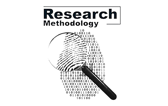 research methodology project