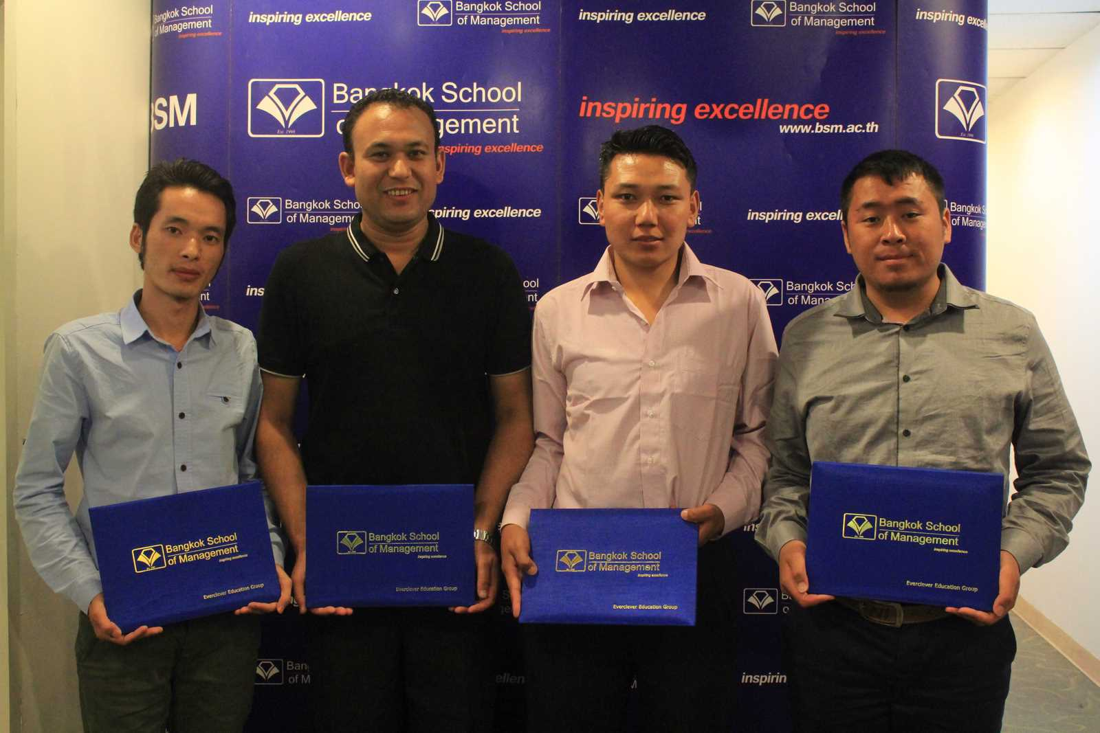 2-Day Intensive Training Programme on the Power of Selling