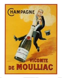 """""""Champagne nunca será destronado. Presumir fazê-lo é certamente loucura."""" - Richard Hemming"""