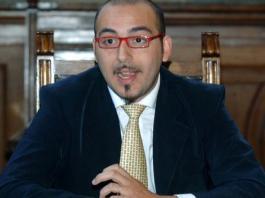 Nicola Orto