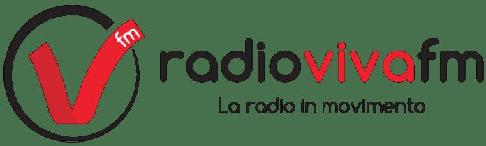 Il logo di Radio Viva Fm