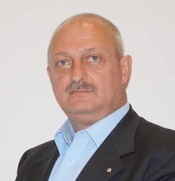 L'ex sindaco di Rovato Roberto Manenti