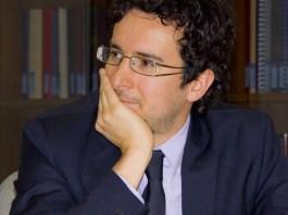 ECONOMIA A BRESCIA - Gianluca del Barba - diritti Andrea Tortelli