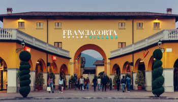 Outlet Franciacorta 498b86dcfe2
