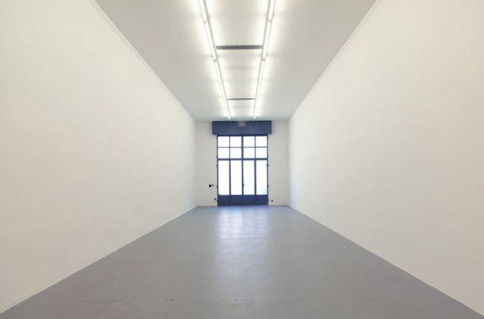 Galleria Minini di Brescia