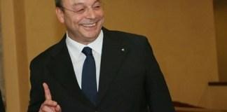 Marco Bonometti