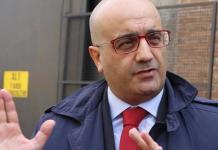 Luigi Lacquaniti