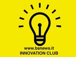 Rubrica Innovation club