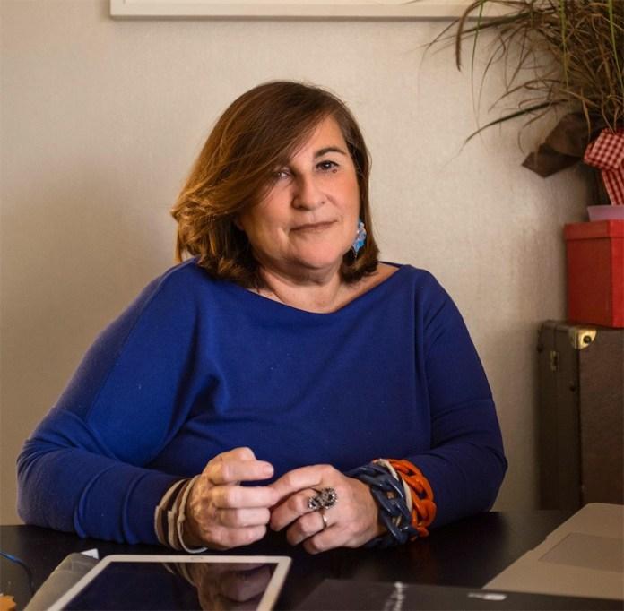 Nicoletta Bontempi