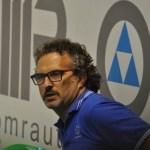 Ale Morandini, An Brescia - www.bsnews.it