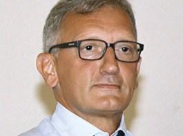 Il presidente di Confartigianato Brescia e Lombardia Eugenio Massetti. www.bsnews.it