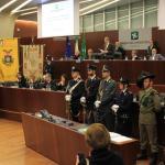 Lombardia. Giornata della memoria delle vittime della criminalità in consiglio regionale - www.bsnews.it