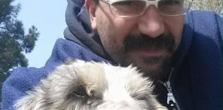 Alessandro Bigi di Viva Desenzano. www.bsnews.it