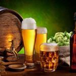 Birre artigianali sempre più di moda