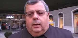 Franco Tolotti