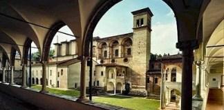 Santa Giulia Brescia