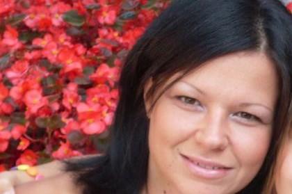 Sara Capoferri, la 37enne palazzolese scomparsa