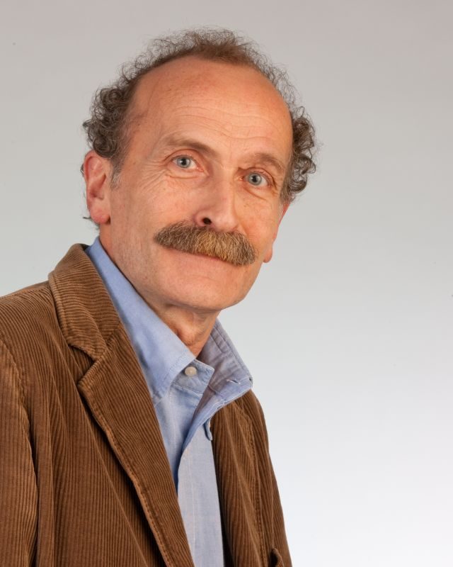 Arturo Squassina