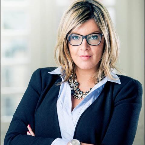 Avvocato Monica Pagano (studio Pagano and Partners), Brescia. www.bsnews.it