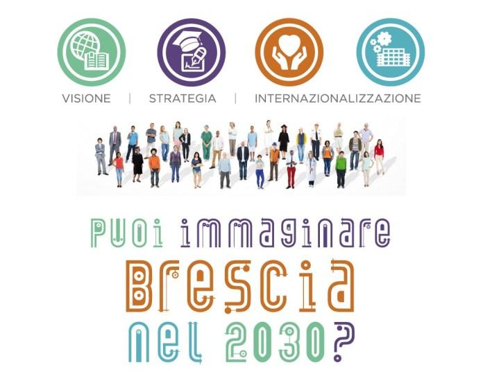 Brescia 2030, Brescia smart city