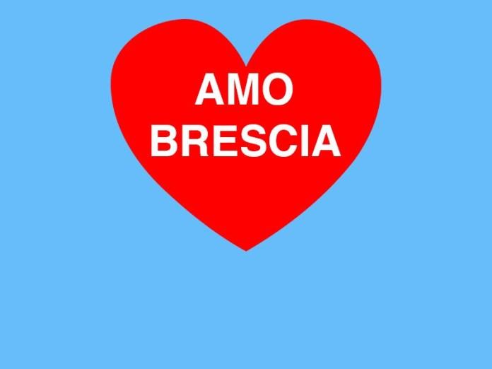 Rubrica Amo Brescia - www.bsnew.it