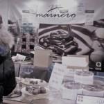 Mostra mercato del cioccolato artigianale, Brescia, 4-5 marzo 2017 - foto Enrica Recalcati - www.bsnews.it