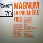 Magnum, le foto in mostra a Santa Giulia a Brescia, foto Enrica Recalcati - www.bsnews.it