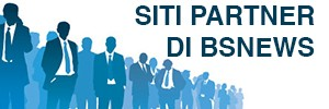 I SITI PARTNER DI BSNEWS.IT
