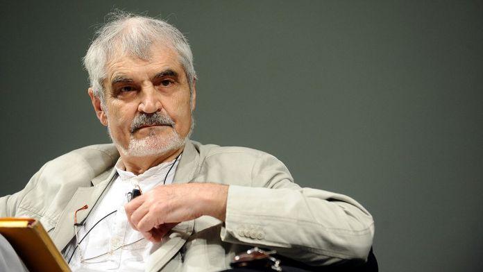 Serge Latouche