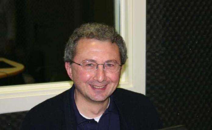 Don Ovidio Vezzoli, nuovo vescovo di Fidenza originario di Adro