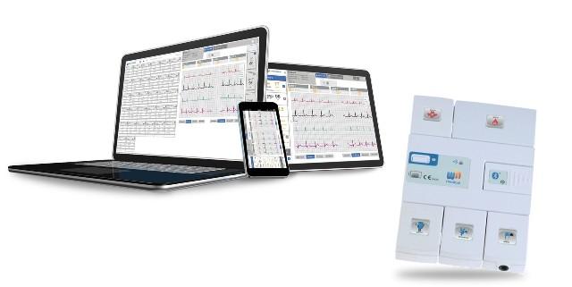 Telemedicina, a Manerbio c'è il monitoraggio wireless dei pazienti, foto da ufficio stampa