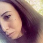 Maria Sartori, la 21enne uccisa da un tragico incidente a Milano