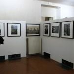 Immagini d'autore in mostra al Mo.Ca. di Brescia (Caio Marco Garrubba), foto di Enrica Recalcati e Alfredo Ghiroldi - www.bsnews.it