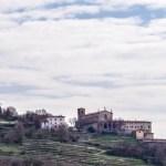 Il Monte Orfano, foto di Giorgio Baioni, www.bsnews.it