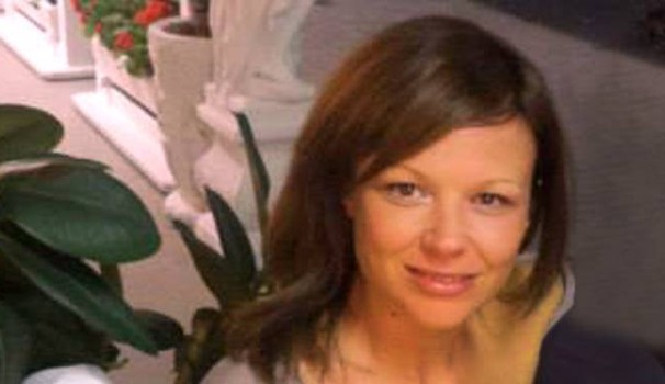 Sara Capoferri, la 37enne scomparsa da Palazzolo