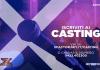 I casting di X Factor arrivano a Brescia, foto da sito ufficiale - www.bsnews.it