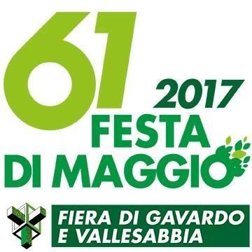 La Fiera di Gavardo e Vallesabbia torna per la sua 61esima edizione - foto da Facebook